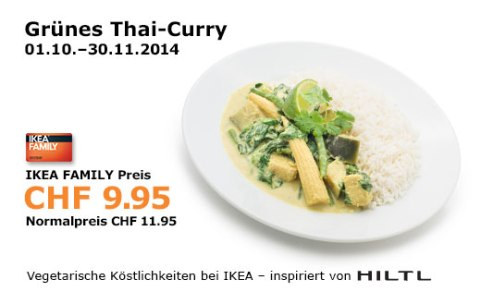 520x316_HILTL_green_curry_de